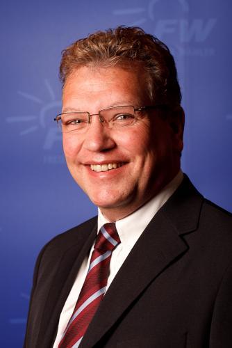 Michael Guderian